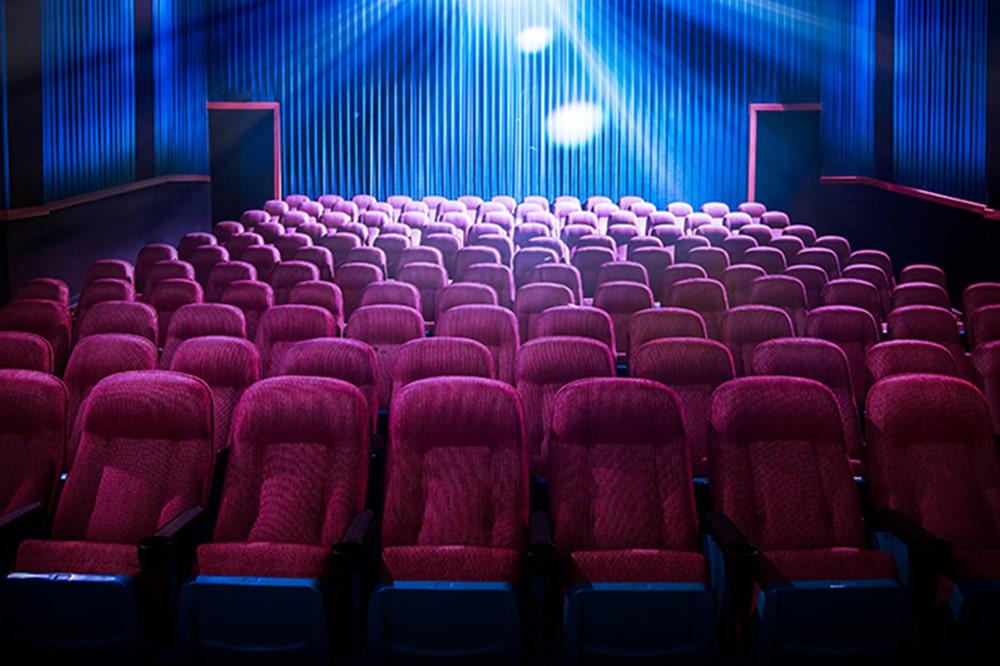 sinema1
