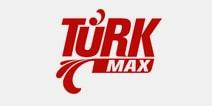 turkmaxref