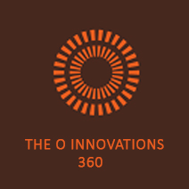 the o innovations 360