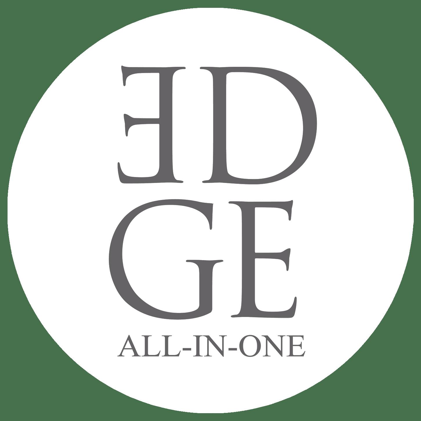 EdgeCCF Logo